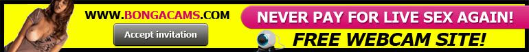 Lil Ti spyce Webcam