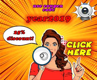coupen discount 2019